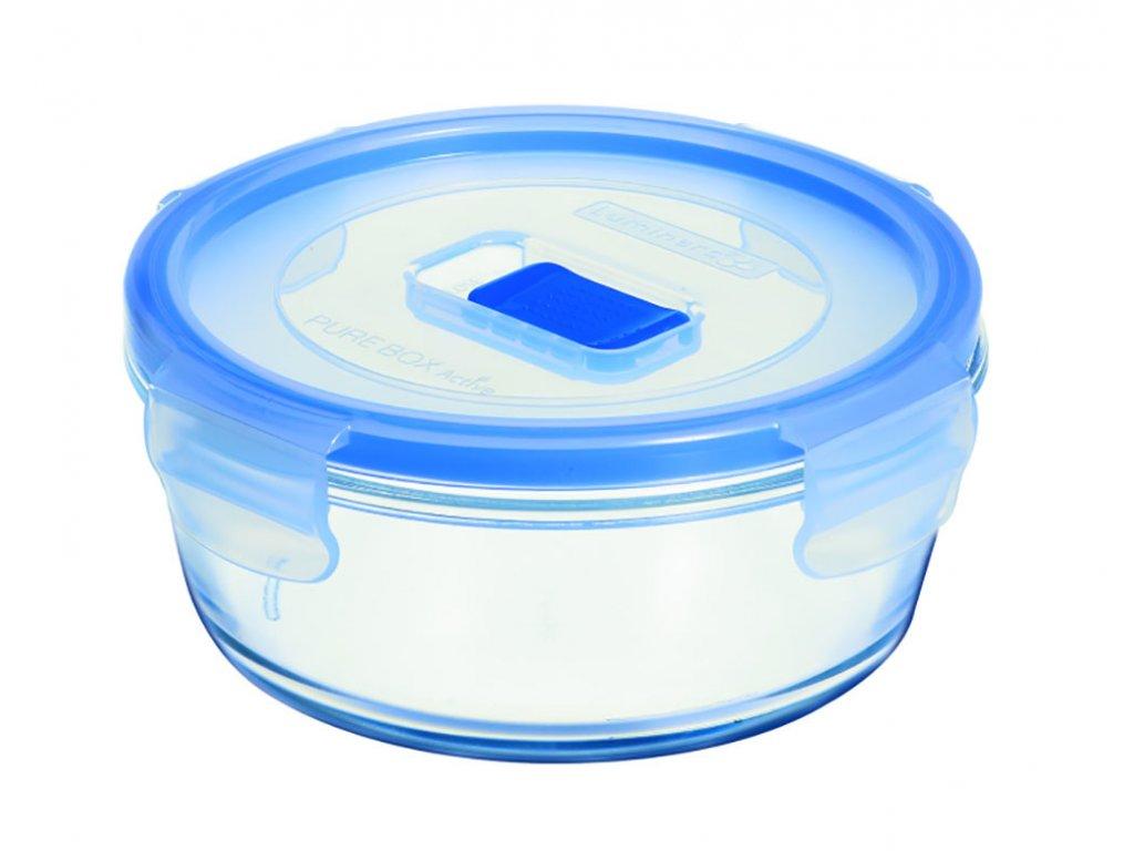 Hermetická dóza Pure Box Active 670 ml LUMINARC