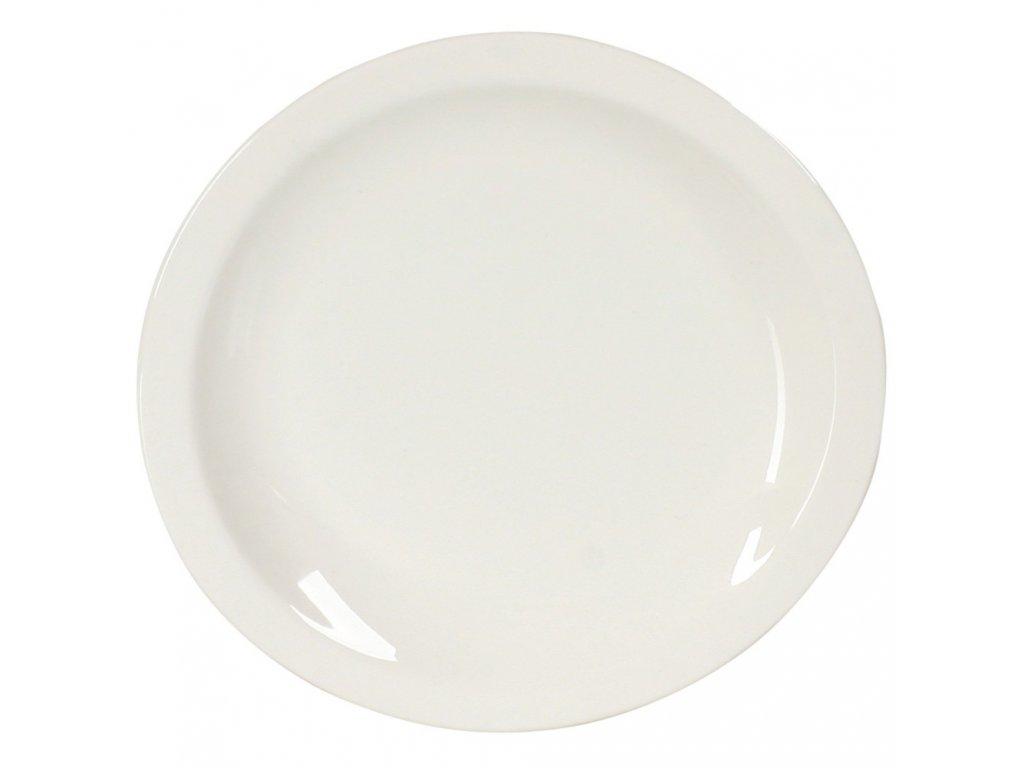 Dezertní talíř Paris 21,5 cm AMBITION