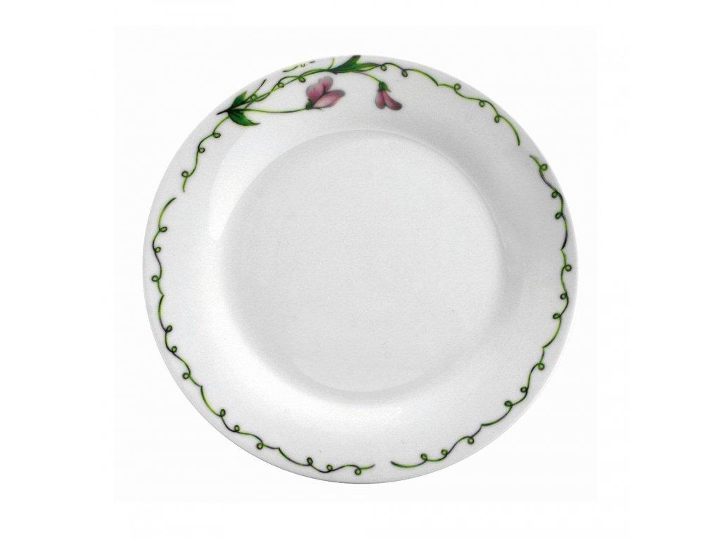 Dezertní talíř Presilla 19 cm DOMOTTI