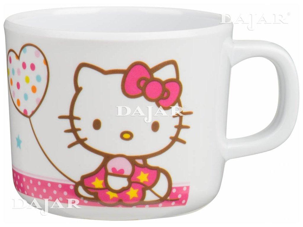 Hrnek Hello Kitty Cutie Pie 225 ml DISNEY