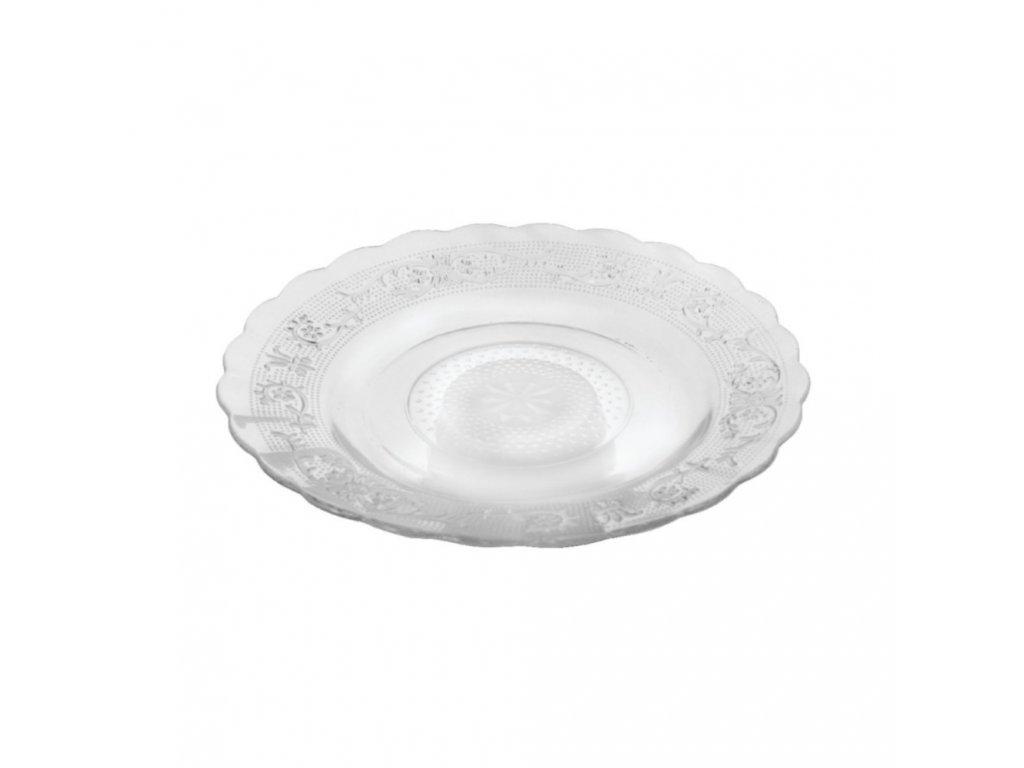 Dezertní talíř 18 cm