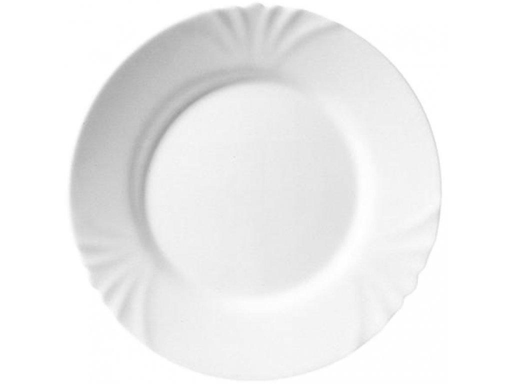 Dezertní talíř Cadix 19,5 cm LUMINARC