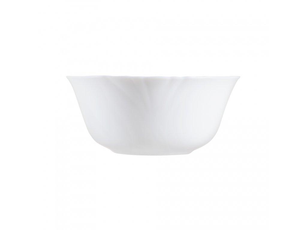 Salátová mísa Cadix 12 cm LUMINARC