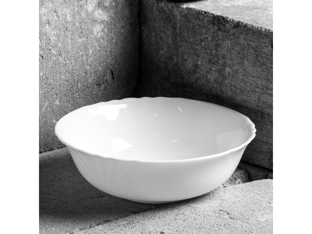 Salátová mísa Cadix 16 cm LUMINARC