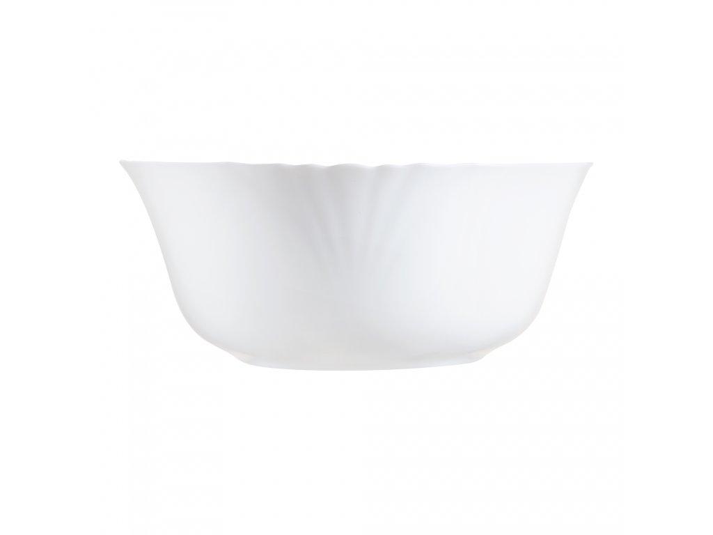 Salátová mísa Cadix 24 cm LUMINARC