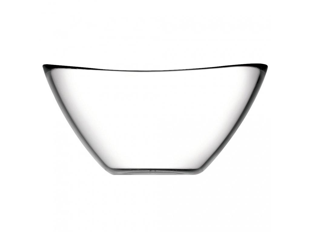 Salátová mísa Gondola 20 cm PASABAHCE