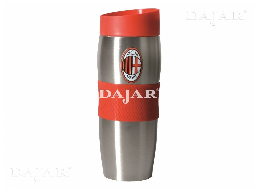Termohrnek AC Milan 400 ml