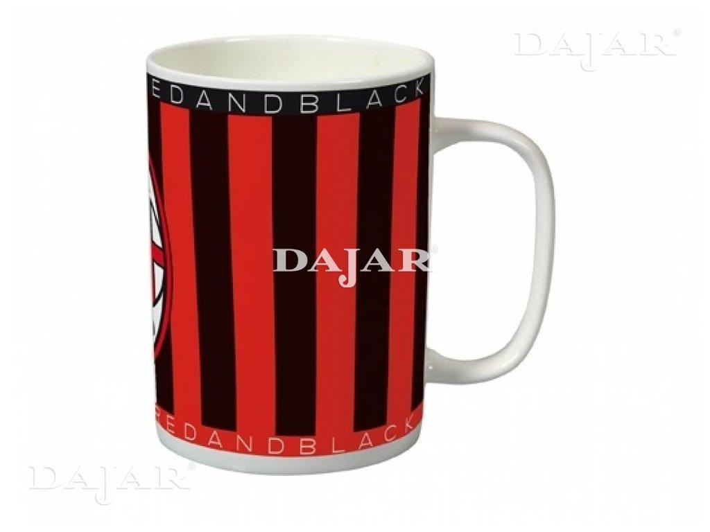Hrnek AC Milan Fame and Glory 350 ml