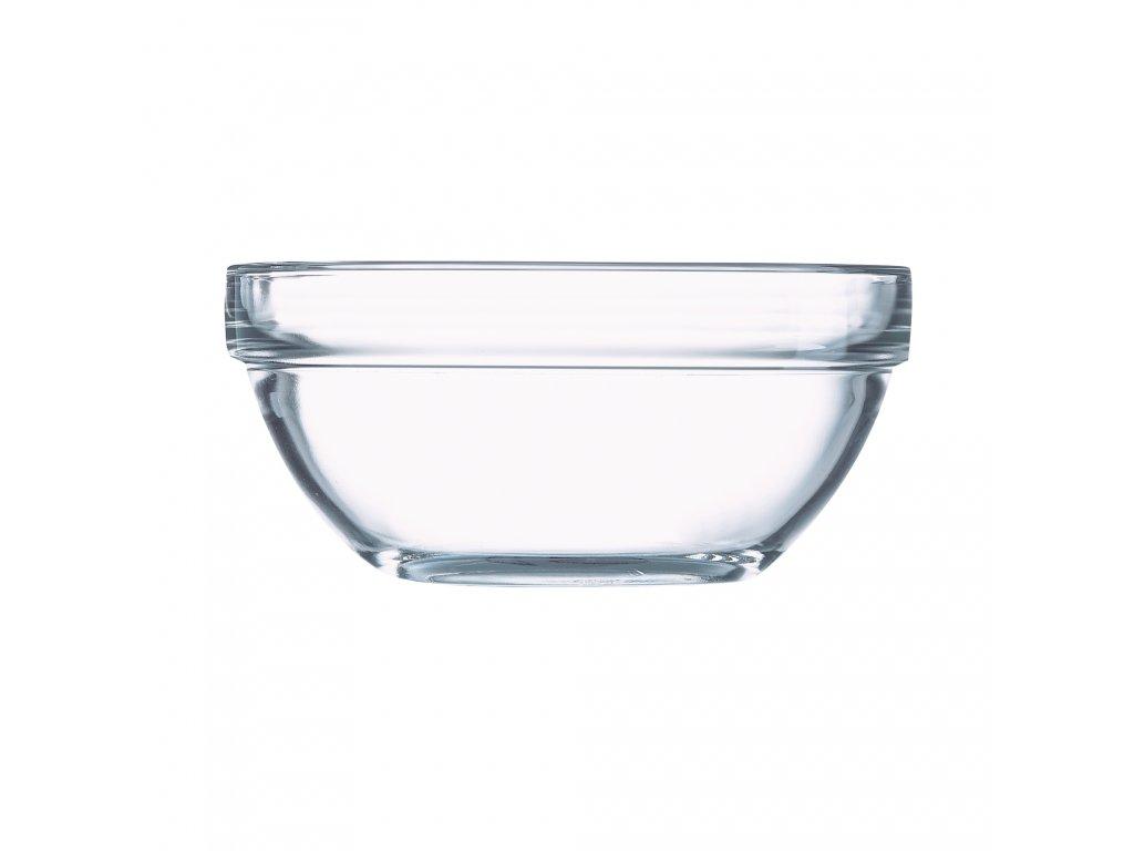 Salátová mísa Empilable 10 cm LUMINARC