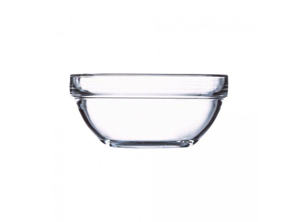 Salátová mísa Empilable 14 cm LUMINARC