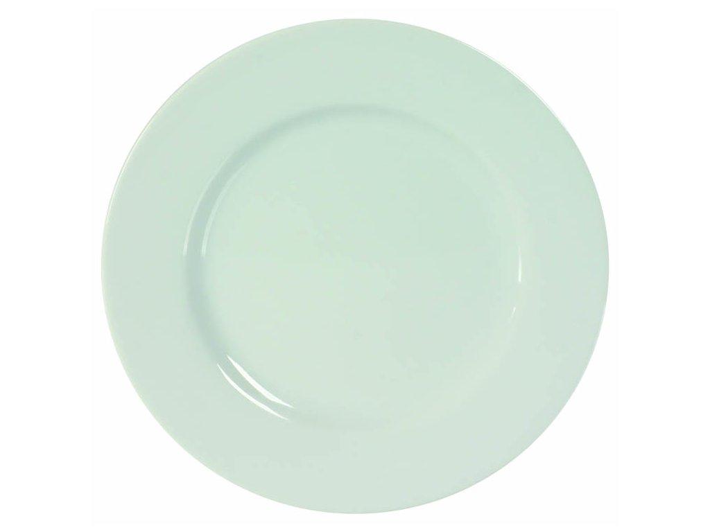Dezertní talíř Planet 19 cm KAROLINA