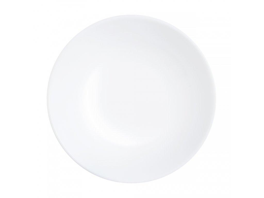 Mělký talíř Diwali 25 cm LUMINARC