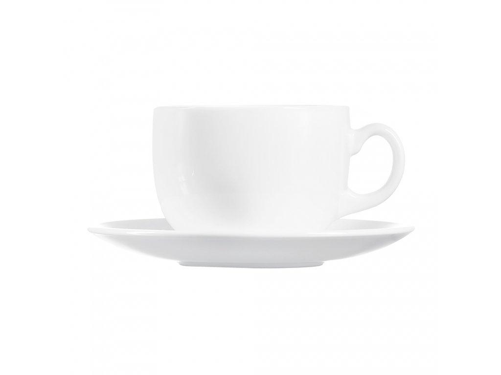 Kávový servis Diwali 12-dílů LUMINARC