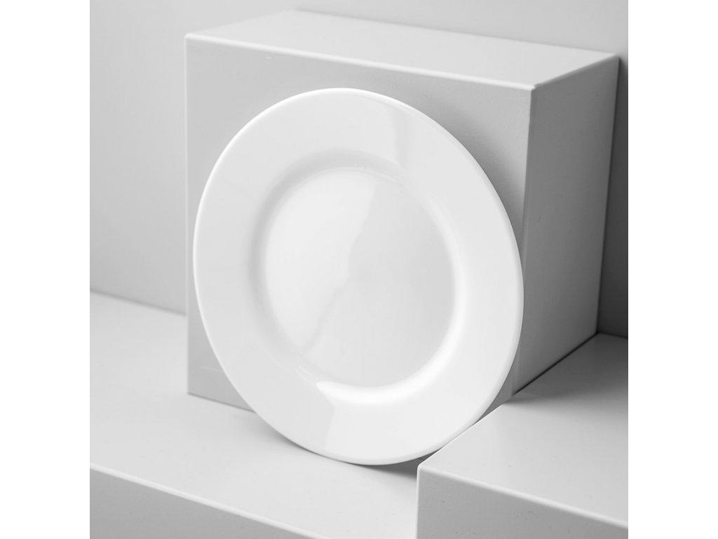 Dezertní talíř Every Day 19 cm LUMINARC