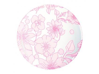 Dezertní talíř Marvella 20 cm LUMINARC