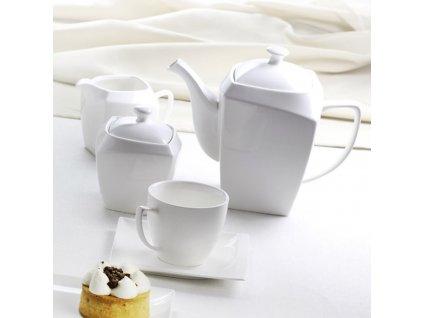 Kávový servis Monaco 17-dílů AMBITION