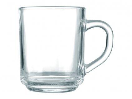 Hrnek z tvrzeného skla 250 ml ARCOPAL