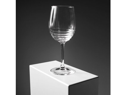 Sklenička na víno Harena 260 ml LUMINARC