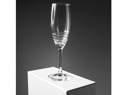 Sklenice na šampaňské Harena 190 ml LUMINARC