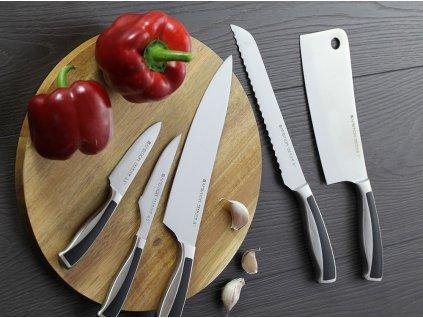 Univerzální nůž Premium 15 cm AMBITION
