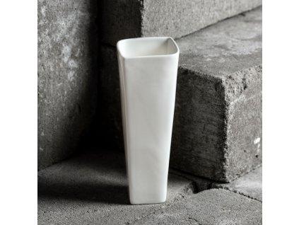 Váza Salsa 16,7 cm AMBITION