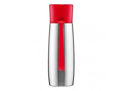 Termos Ryan Red 500 ml AMBITION