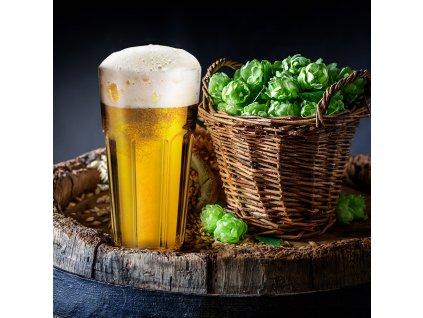 Sklenice na pivo Casablanca 475 ml PASABAHCE