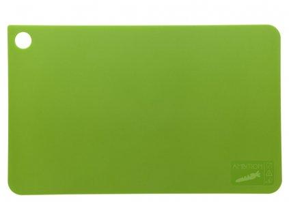 Prkénko na krájení Molly Green 38,5 x 24 cm AMBITION