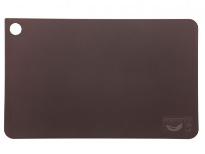 Prkénko Molly Brown 38,5 x 24 cm AMBITION