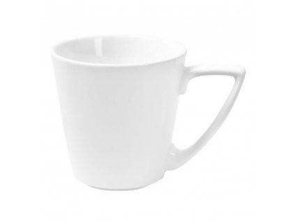 Kávový servis Fala 220 ml 12-dílů AMBITION
