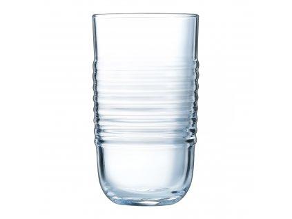 Vysoká sklenice Magicien 320 ml LUMINARC