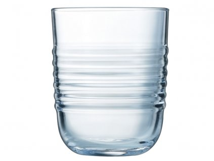 Nízká sklenice Magicien 270 ml LUMINARC