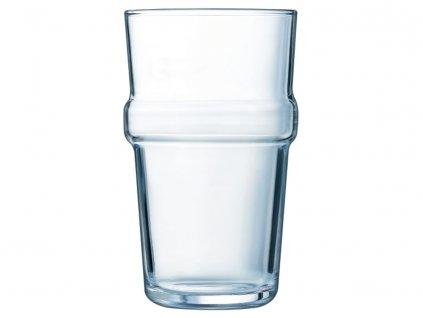 Vysoká sklenice Acrobat 320 ml LUMINARC