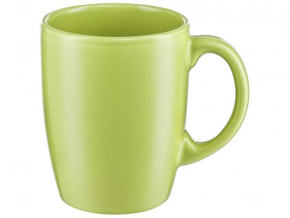 Hrnek Sunny Green 260 ml AMBITION
