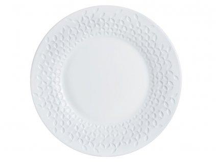 Mělký talíř Epona Nordic 28 cm LUMINARC