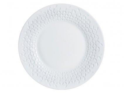 Dezertní talíř Epona Nordic 22 cm LUMINARC