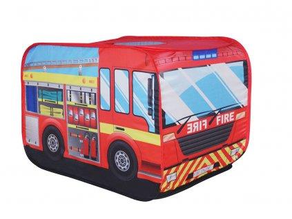 Stan Požárnický vůz 110 x 70 x 70 cm PATIO