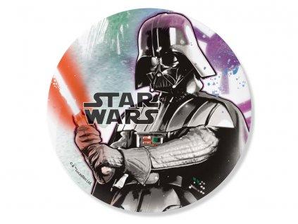 Dezertní talíř Star Wars 19,6 cm LUMINARC