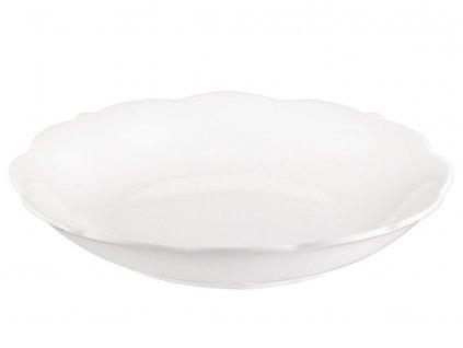 Hluboký talíř Grace 21,5 cm AMBITION