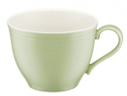 Šálek Sweet Green 250 ml AMBITION