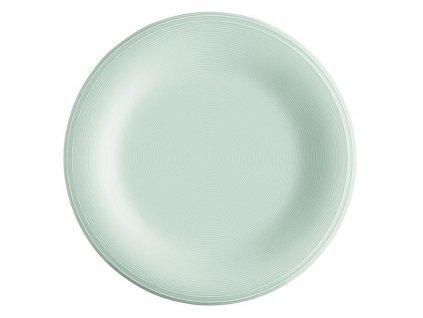 Mělký talíř Sweet Mint 27 cm AMBITION