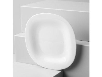 Dezertní talíř Carine Neo 19,5 x 19,5 cm LUMINARC