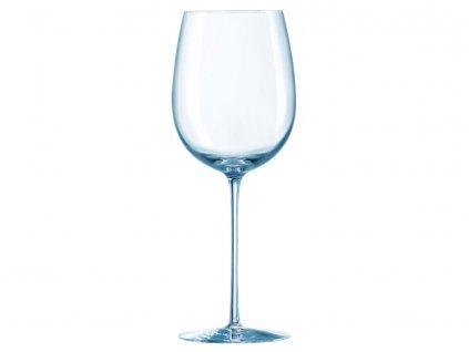 Sklenička na víno Oenologue 730 ml C&S