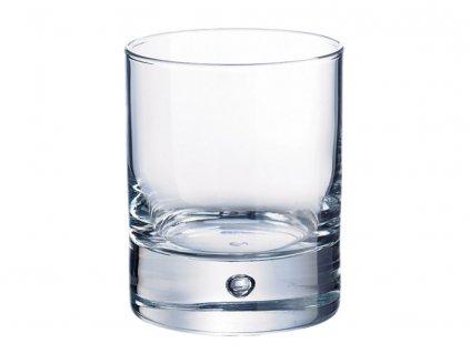 Sklenička na likér / vodku Disco 90 ml DUROBOR