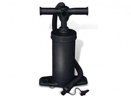 Pumpa Air Hammer 37 cm BESTWAY