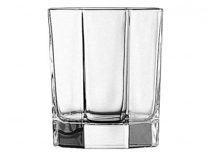 Sada 6 nízkých sklenic Octave 300 ml ACR