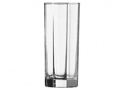 Sada 6 vysokých sklenic Octave 330 ml ARC