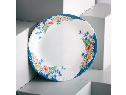 Mělký talíř Florine 25 cm ARCOPAL