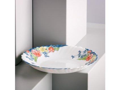 Hluboký talíř Florine 21 cm ARCOPAL