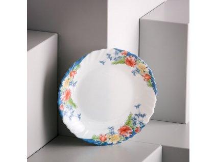 Dezertní talíř Florine 19 cm ARCOPAL